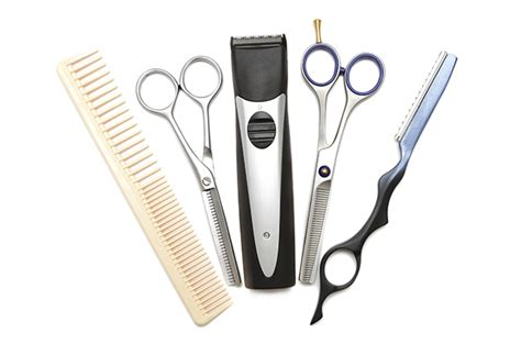 barber shop supplies purchase latest and top quality