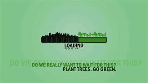 A List Go Green by Cumulonimbus Ways To Go Green