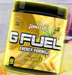 g fuel energy drink side effects is g fuel bad for you here is your answer