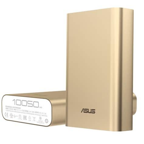 Power Bank Asus 5000mah pin sạc dự ph 242 ng asus zenpower 10050mah v 224 ng