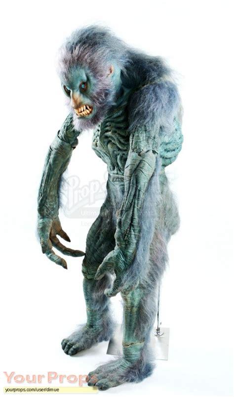 film blue monkey evolution evolution blue monkey full adi suit costume