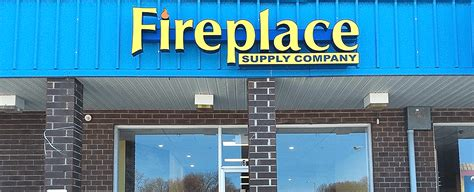 Fireplace Stores In Maryland by Fireplace Supply Company Inc Gas Stoves Berlin Md