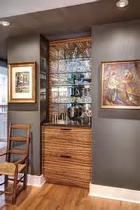 Bar Nook Bar Nook On Bar Cabinets Bars And Butler