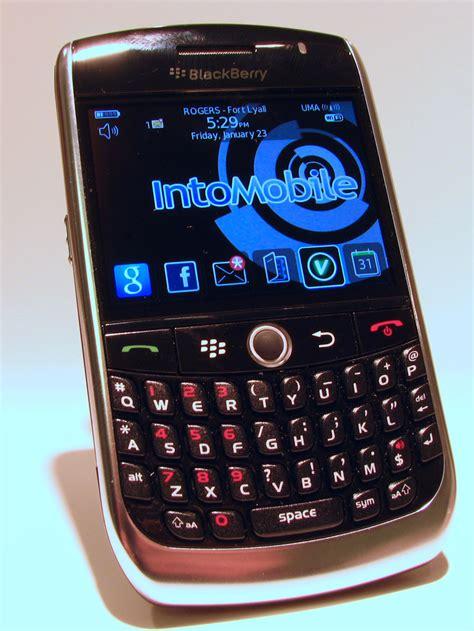 reset bb javelin 8900 blackberry 8900 curve javelin review intomobile