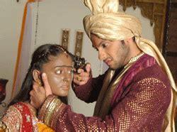 film india nakusha nakusha finally confesses her love for dutta bhau in laagi