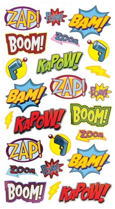 printable superhero quotes cartoon superhero quotes quotesgram