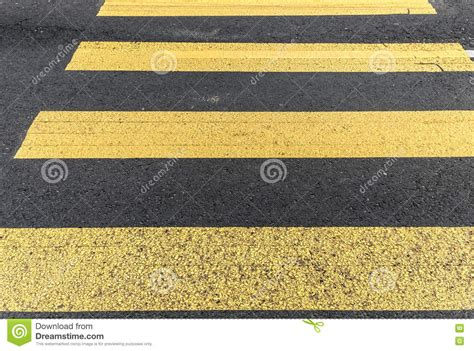 royalty free stock images hd quality 14 road pictures pederastian crossing in asphalt and abstract background stock image image 74235435
