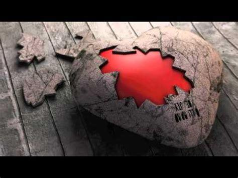 download lagu ebiet g ade seberkas cinta yang sirna mp3 5 06 mb free lagu ebiet g ade seberkas cinta yang hilang
