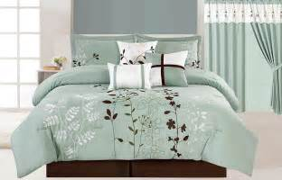 Bedding Sets Teal And Brown Teal And Brown Bedding
