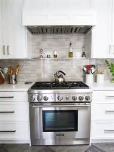 Oven Backsplash Cococozy Cococozy Q A Architect Client Cook Up A Gorgeous Functional Kitchen