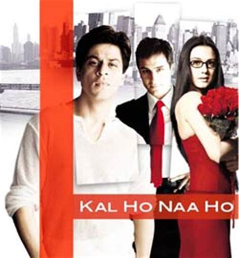 download mp3 free kal ho na ho kal ho na ho movie ringtones desinetwork