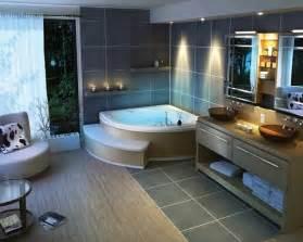badezimmer whirlpool preisg 252 nstige badezimmer ideen f 252 r einen frischen hauch