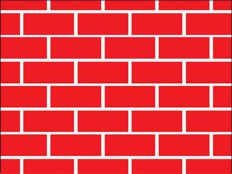 download adobe illustrator brick pattern geminoidi com downloads