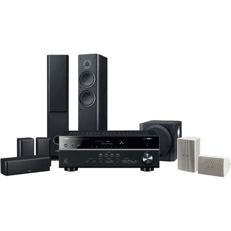 yamaha home theatre in melbourne australia radio parts