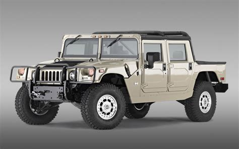 military hummer cars hummer best wallpapers h2 army hummer h3