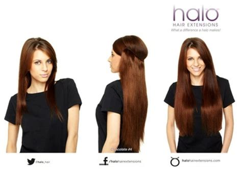 older women and hair extensions halo halo extensions the cat s meow salon and spa