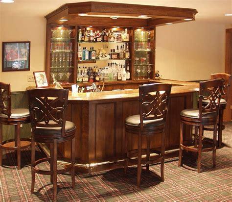 home bar design ideas   home bars