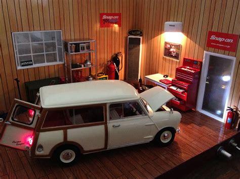 Fujimi 1 24 Gt 12 Antique Garage fujimi 1 24 antique garage tools ゆらゆのブログ