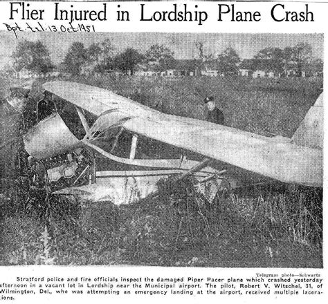 audie murphy plane crash audie murphy plane crash details pictures to pin on