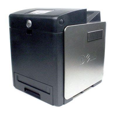 dell color laser dell 3110cn printer driver for windows 7