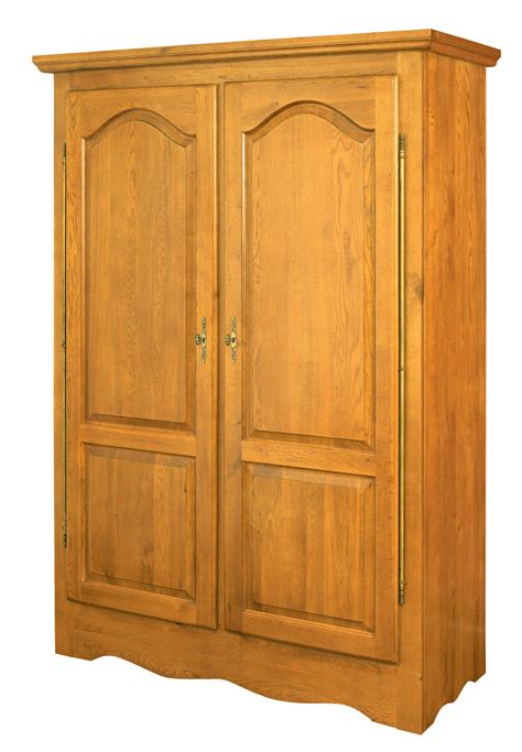 What Is An Armoire Used For by Louez Une Armoire 2 Portes La Bresse Ch 234 Ne Massif Louer Du