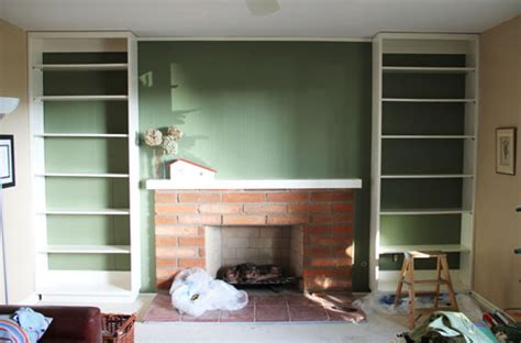 how to make wood paneling work this week for dinner how to paint old wood paneling