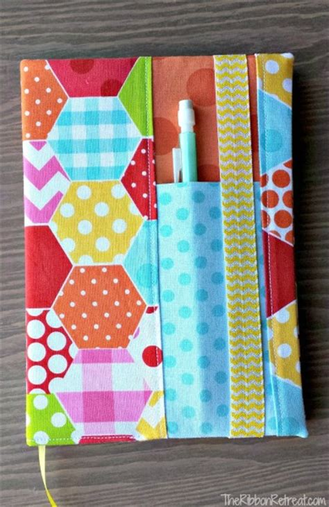 new pattern english school katihar diy journals and notebooks help stylishly organize your