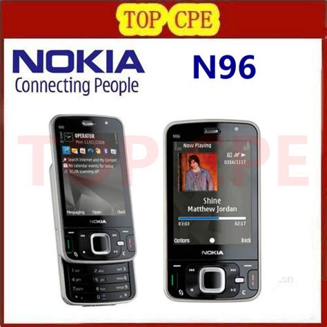 compare prices on nokia 950 shopping buy low price