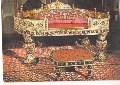 ottoman empire furniture 28 best images about topkapi sarayi topkapi palace