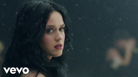 song katy perry katy perry unconditionally official