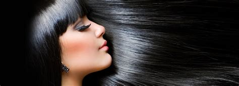 Hair Banner   www.pixshark.com   Images Galleries With A Bite!