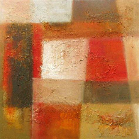 cuadros con texturas modernos cuadros modernos con texturas cuadros trpticos modernos