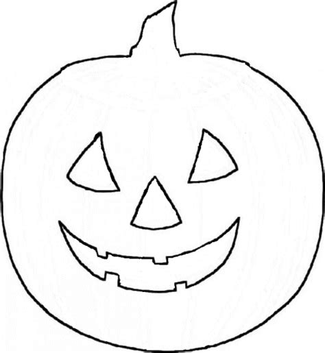 http www sewing4dummies com images pumpkin face gif