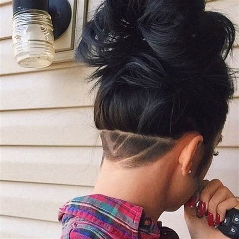 hairstyle design new new hairstyle designs for women haircuts hairstyles