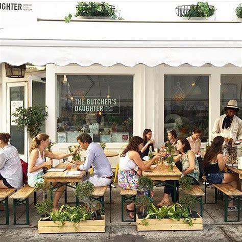 brunch outdoor seating best 25 restaurant patio ideas on restaurants