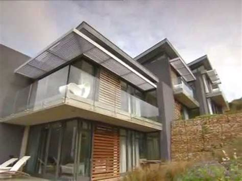 Designer Homes Interior by Top Billing Features Spectacular Knysna Home Full Insert