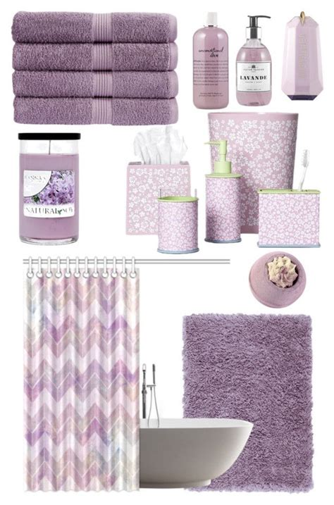 lavender bathroom decor 25 best ideas about lavender bathroom on pinterest