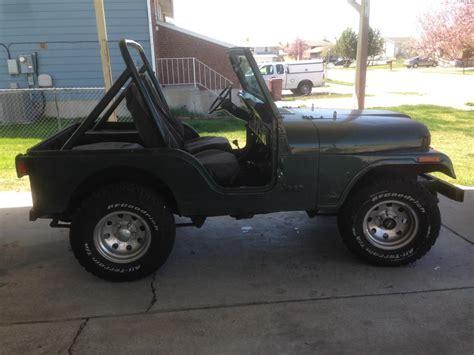 jeep owner new cj5 owner jeep cj forums
