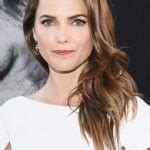 keri russell exercise routine keri russell plastic surgery before and after celebrity