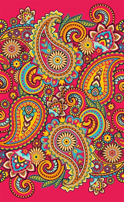 pattern paisley 227 best paisley images on pinterest paisley pattern