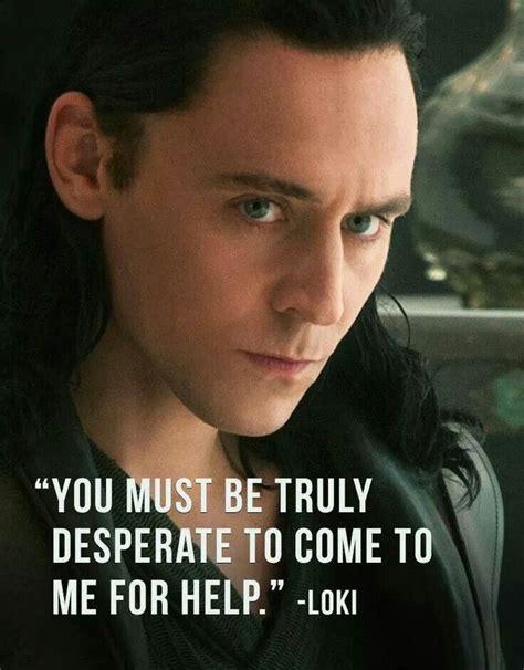 Thor Film Loki Quotes | loki thor 2 quotes quotesgram