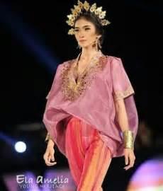 Baju Bodo Dewasa 1000 images about baju kurung on baju kurung kebaya and indonesia