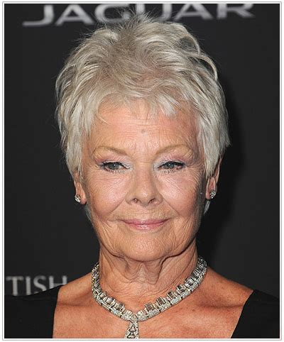 pictures of judi evans hair 2015 the top 5 hairstyles for february 2015