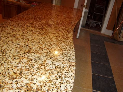 curved countertop custom curved kitchen bar countertop capitol granite