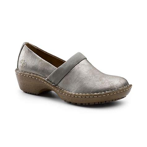 non slip dockers shoes suregrip footwear
