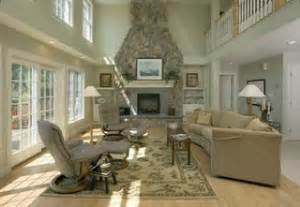Cape Cod House Interior by Cape Cod Style Home Interior Home Exterior Design Ideas