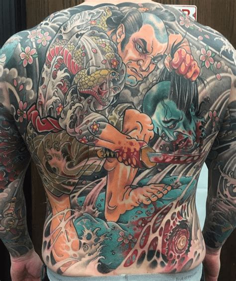 american tattoo omaha 29 best omaha artists top shops studios