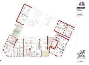 Residential Building Floor Plans ab architects srl first floor plan floor plan of residential buildings