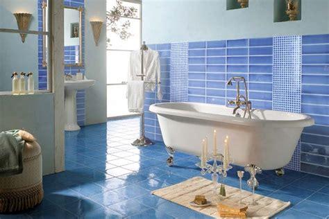 blue bathtub remodel tres estilos para redecorar tu cuarto de ba 241 o decoraci 243 n