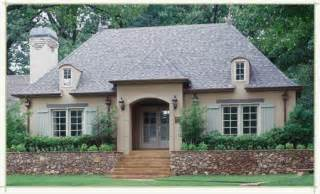 arnold home plans cottages jack arnold luxury house plans houses pinterest luxury houses luxury and house